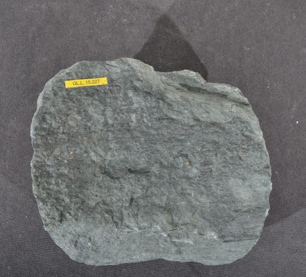 Glen Green GL.L15227