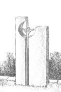 242-jogerst-grabmale-einzelstein-urnenstein