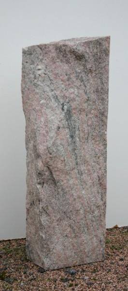Pink PI3550