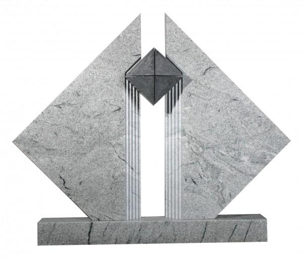 D6 Edition Triangel