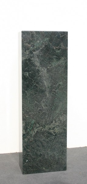 Smaragd SD8523