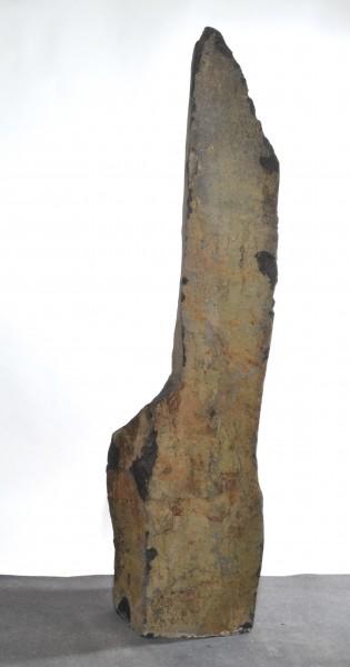 Basalt BA3083