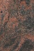 indisch-aurora-poliert-jogerst-edition-heimat-poliert