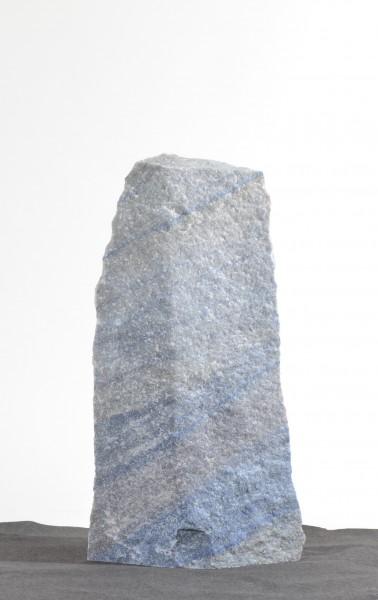 Azul AZ15354
