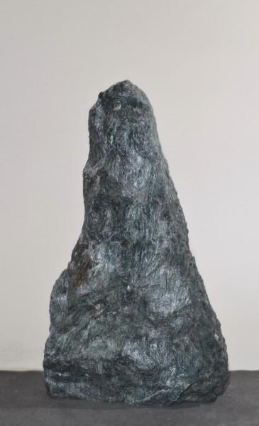 Malenco ML15697
