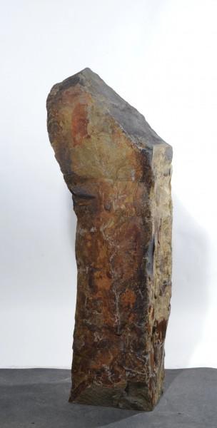 Basalt BA15881