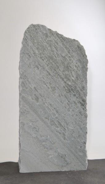 Praly PY15999