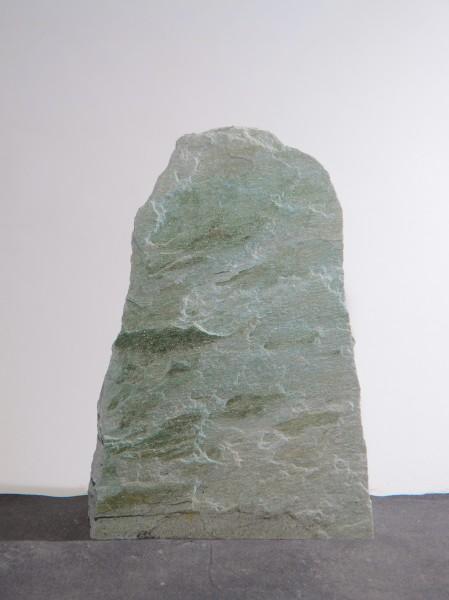 Verde Spluga VS16583