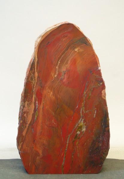 Jaspis Timor Rot JA17230
