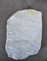 Azul  AZ.L15238