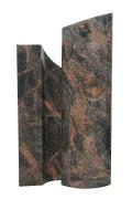 224A-jogerst-grabmale-einzelstein-urnenstein