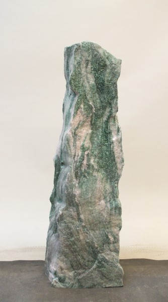 Verde Mare VM17208