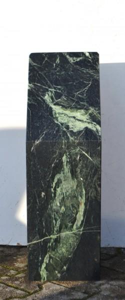 Tauerngrün TG14450