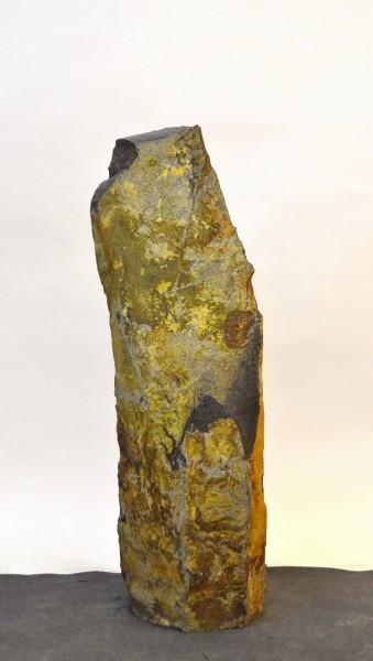 Basalt BA17082
