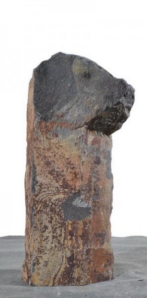Basalt BA15054