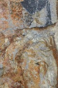 basalt-jogerst-felsen-grabmalXP4Mtgo01NrAk
