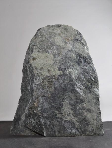 Tauerngrün TG16430