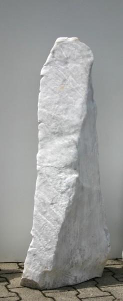 Marmor DEK7874
