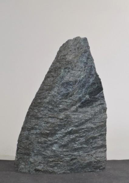 Malenco ML15699