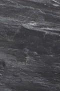 grey-wolves-jogerst-material