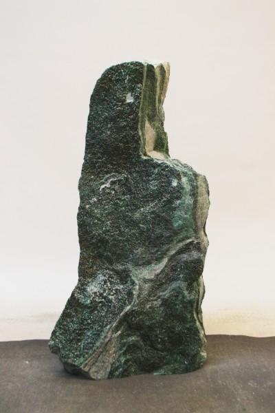 Verde Mare VM17219