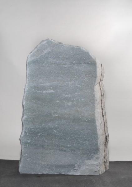 Praly PY16517
