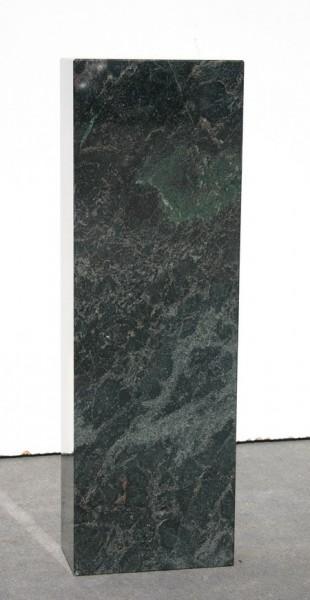 Smaragd SD9013