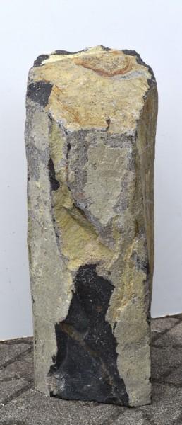 Basalt BA10265