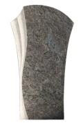 27-jogerst-grabmale-einzelstein-urnensteinLQ9AKYTvDh9Mv