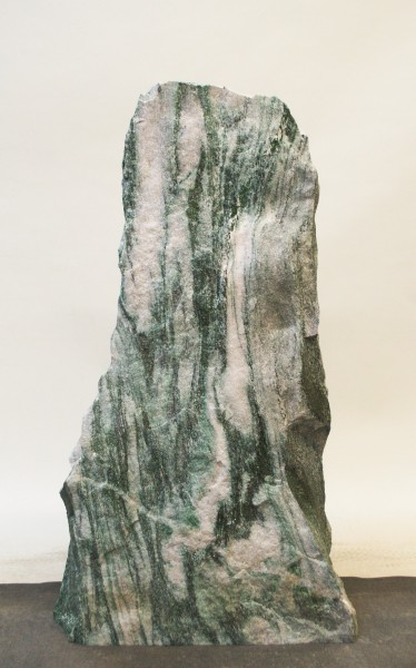 Verde Mare VM17209