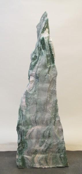 Verde Mare VM17249