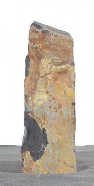 Basalt BA15056