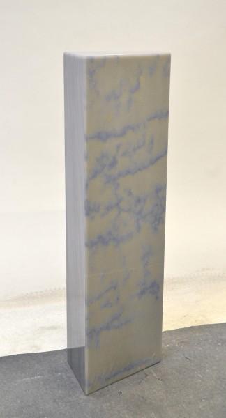 Azul AZ17425