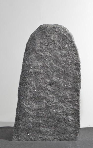 Bohus grau BH16352