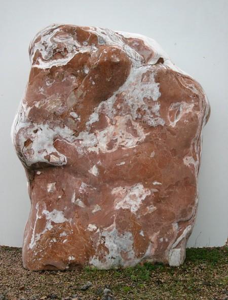 Marmor DEK3502