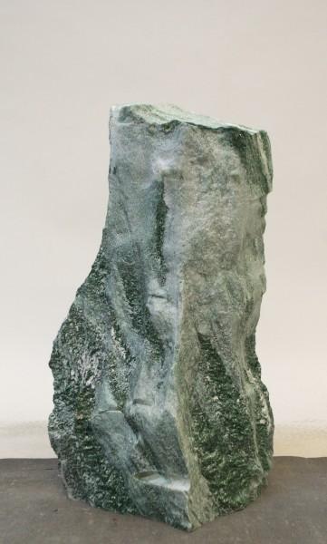 Verde Mare VM17201