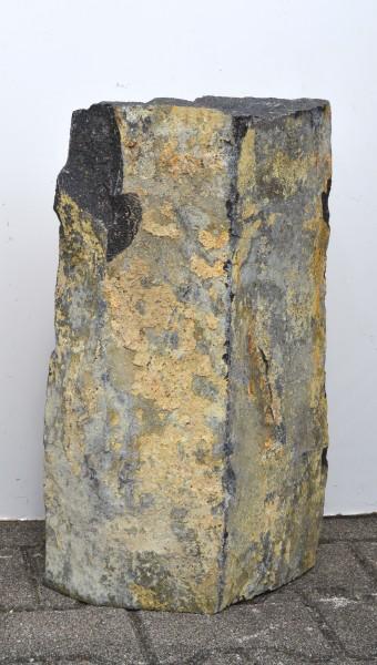 Basalt BA10269