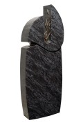 269Wert-des-Lebens-E269-jogerst-grabmale-einzelstein-urnenstein