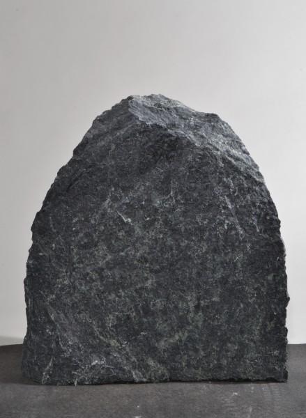 Tauerngrün TG16435
