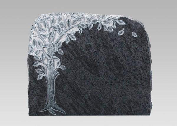 D18 Edition Lebensbaum