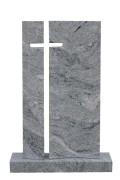 1-jogerst-grabmale-einzelstein-urnenstein5AzAMhzYPXbOx