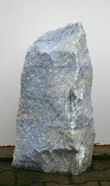 Azul AZ9907