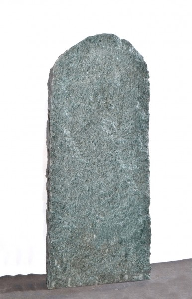 Andeer AN16030